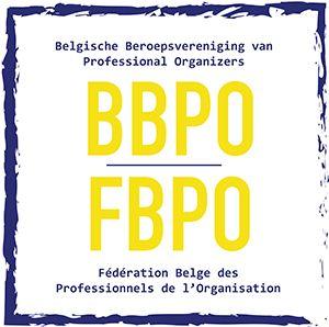 BBPO-FBPO