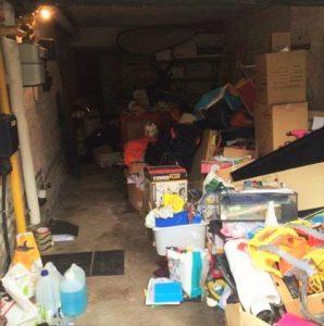 garage2-range-ta-vie