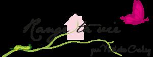 Range ta Vie, par Nathalie Crahay, home & office organiser