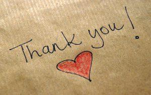 power-of-gratitude