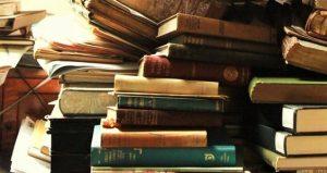 accumulation-livres1