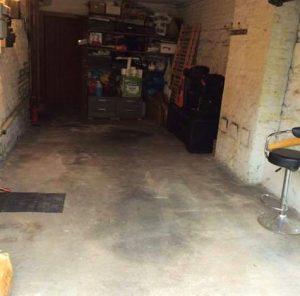 garage4-range-ta-vie