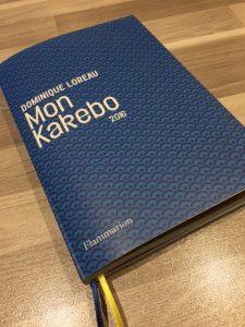 kakebo_couverture
