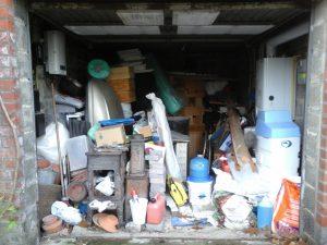 photo-garage